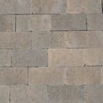 ClassicBrickPavers-Color_BedfordBrown