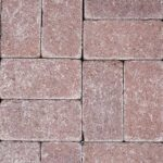ClassicBrickPavers-Image_AntiquedTextureFinish