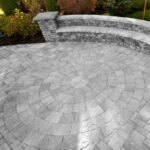 SlateStoneCircle-Image_StandardFinish