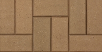 Earthtone Chamfered Paver