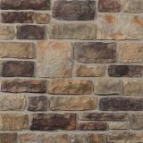 Buckingham Limestone