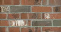 Flagstaff Thin Brick 1/2""