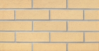 Beige with Speck (W42) Thin Brick 3/4""