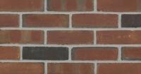 """53-DD Thin Brick 3/4"""""""