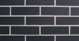 Charcoal (K13-3063)