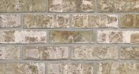 "Bayhill Thin Brick 1/2"""