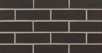 Black Pearl (WA11-9003)