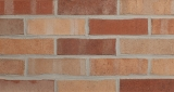 50/50 Commons Blend Thin Brick 5/8""
