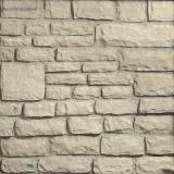 Southern Limestone