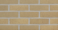 Fall Gray Velour Thin Brick 1/2""