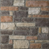 Amherst Limestone