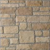 Chestnut Limestone
