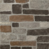 Chisel Gray Cut Cobble
