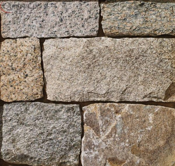 Barnstable-SQUARES-STRIPS-1