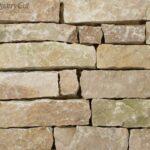 Brown-LEDGE-Stone-1
