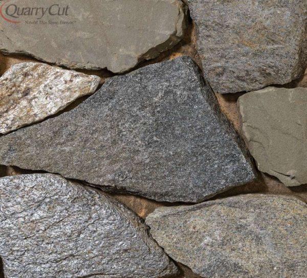 Hershey-Point-IRREGULAR