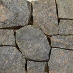 Hudson-Granite-IRREGULAR-1