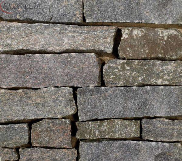 Hudson-Granite-LEDGE-1