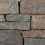 Hudson-Granite-SQUARES-STRIPS-1