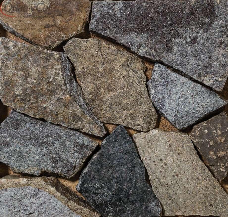 South-Bay-Granite-IRREGULAR-1