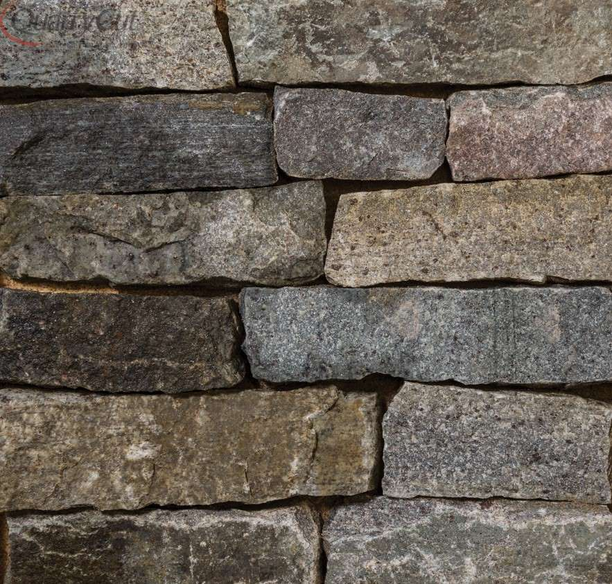 South-Bay-Granite-LEDGE-1
