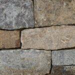 South-Bay-Granite-SQUARES-STRIPS-1