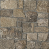Canyon Squared Fieldstone