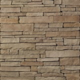 Chestnut Stackstone