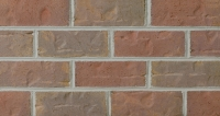 "Arbor Rose Thin Brick 1/2"" (Engineer)"