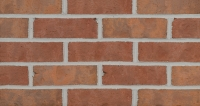 Arbor Rose Thin Brick 1/2""