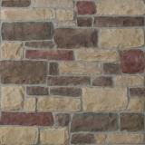 Ozark Limestone