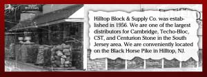 building_hilltop_block_history_b