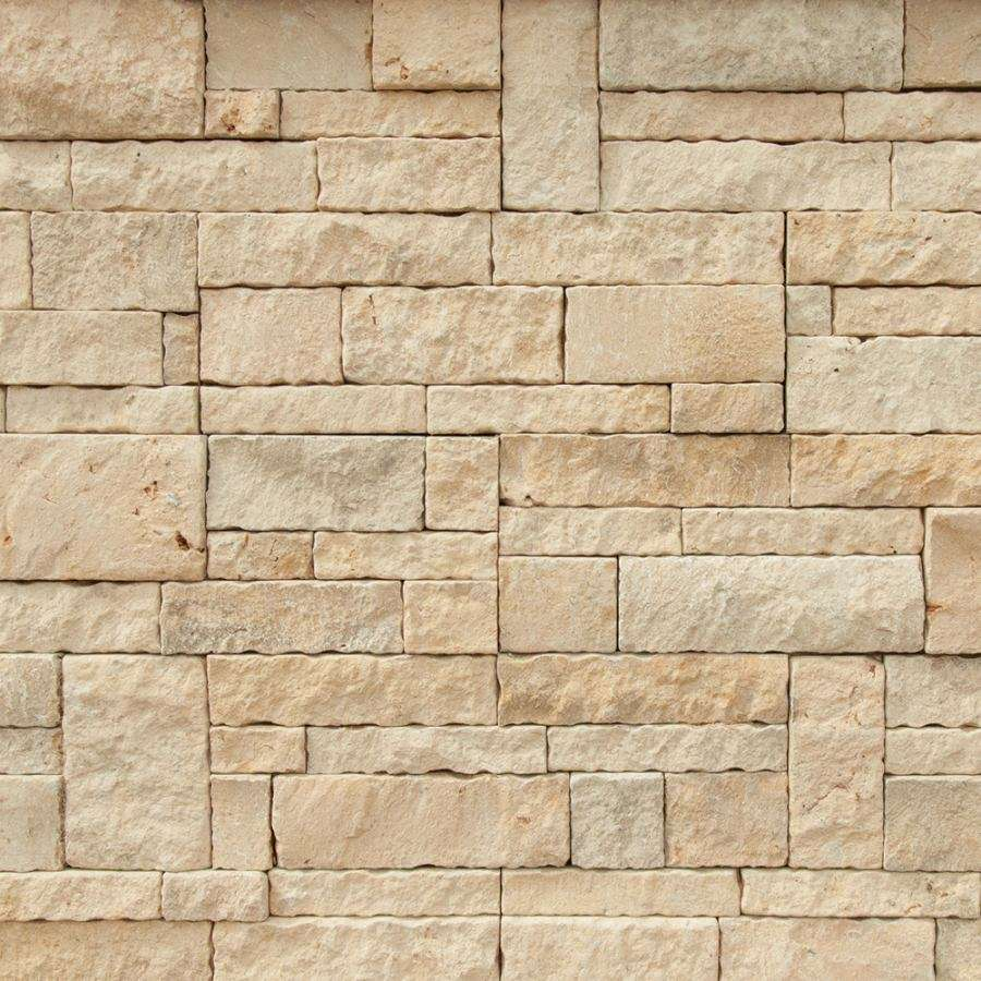 butter-cream-large-natural-stone1