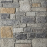 Kentucky Gray Limestone