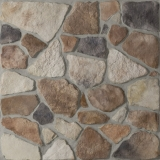 Canyon Creek Fieldstone