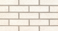 Aspen White (W804) Thin Brick 3/4""