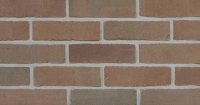 Cedar Lake Thin Brick 1/2""