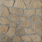 Indiana Fieldstone