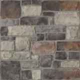 Chisel Gray Limestone