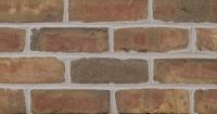 """Belgium HMOS Thin Brick 1"""""""
