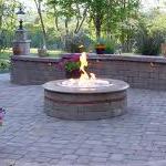 hilltop_block_blog_fireplace