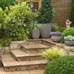 hilltop_block_blog_pots_plants