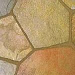 hilltop_block_color_texture