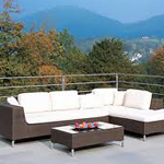 hilltop_block_patio_furniture