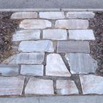 hilltop_block_walkway
