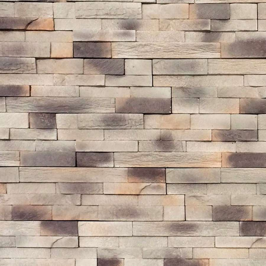 manufactured-stone-interlocking-ledge-chesterbrook-1