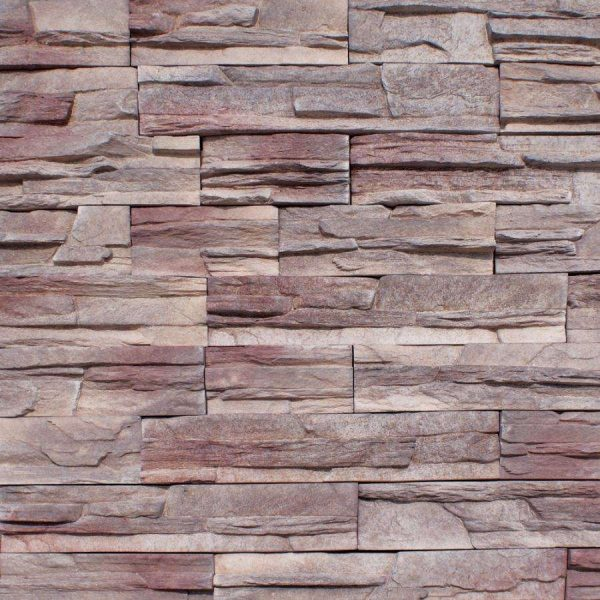 manufactured-stone-multiledge-hazelton