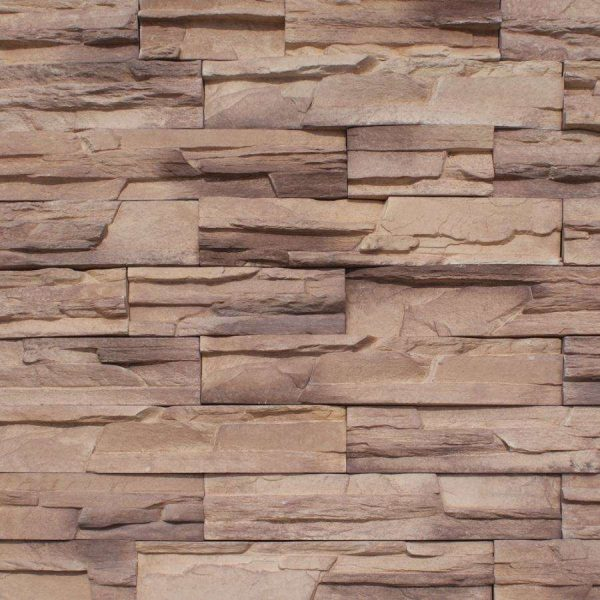manufactured-stone-multiledge-mocha