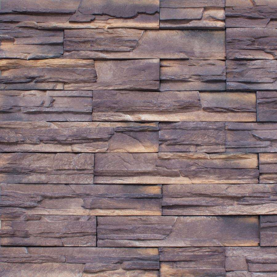 manufactured-stone-multiledge-plum-creek
