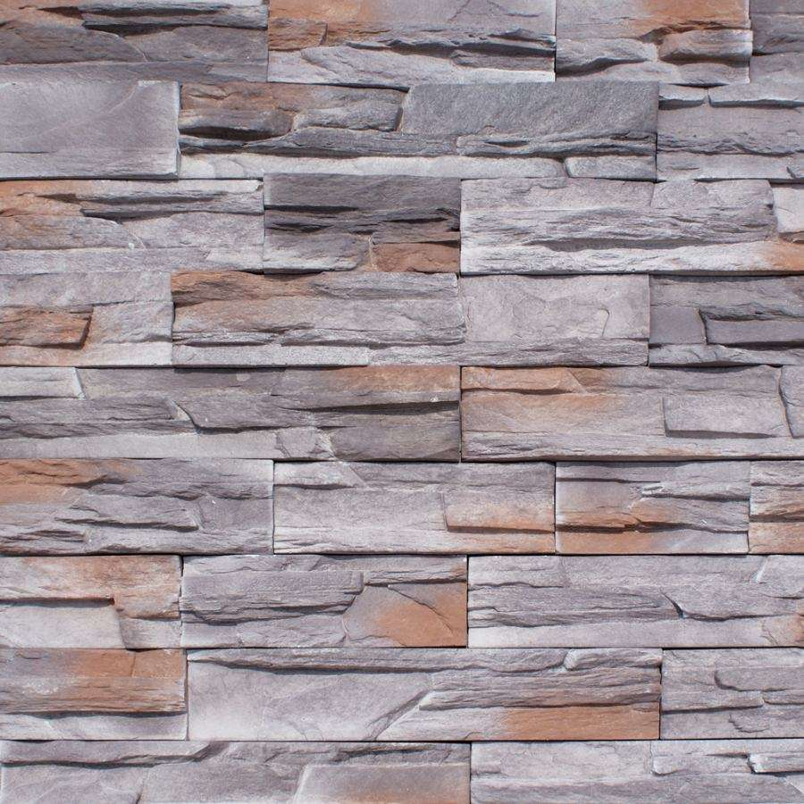 manufactured-stone-multiledge-somerset